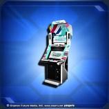 DIVAアーケードユニット DIVA Arcade Unit