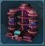 Core Refinery icon