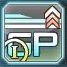 GP Up