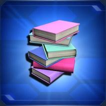 ファンシーブック Fancy Books