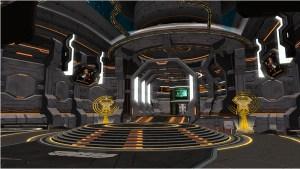 New Quest TypeChallenge Quests