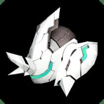 Lyra Mag