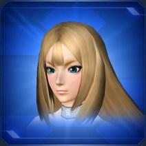 ルシェスタイルヘアー2 Lucier Style Hair 2