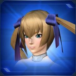 オタクスタイルヘアー Otaku Style Hair
