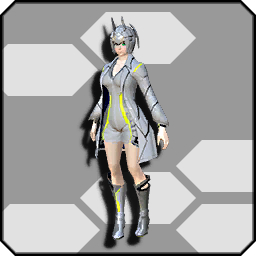 Pso2 Episode 1 2 Materials Collection Releases September 17th Psublog