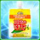 C1000 1-Day Vitamin Jelly