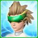 Kotoshiro's Eye Pad 711