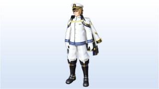 Admiral Fleet Revival