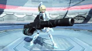 D-A.I.SブラスターD-A.I.S Blaster