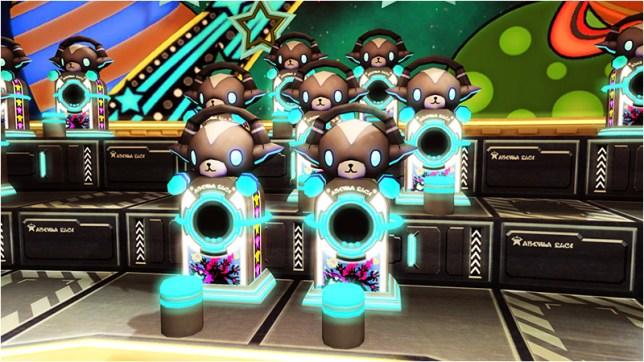 Arkuma Slots