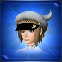 デビルハットDevil Hat