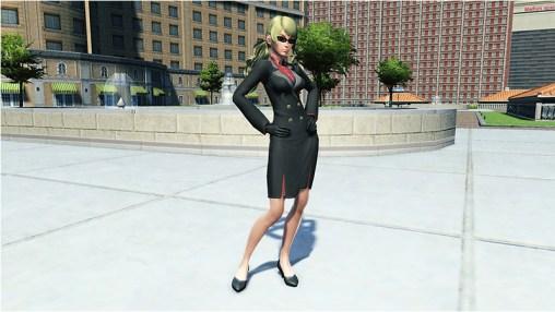 Direct Skirt Image