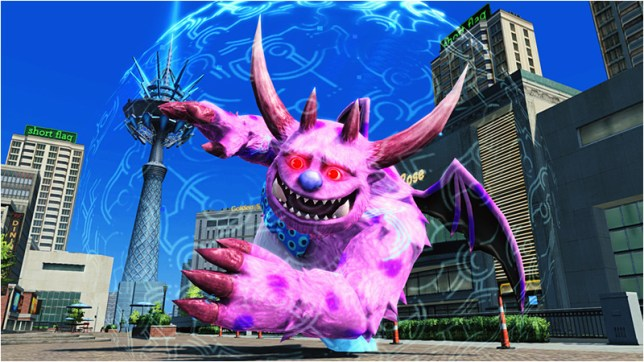 Laplace Demon