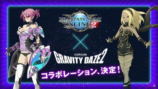 gravity-daze-2
