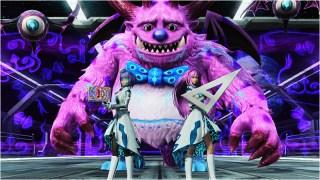 monsters-demons