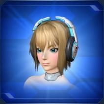 プリムヘッドフォン Prim Headphones