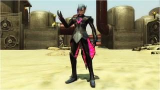 loser-battle-suit