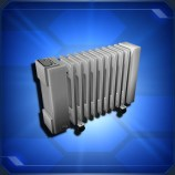 オイルヒーター Oil Heater