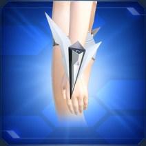 エフェクタアーム Effector Arm