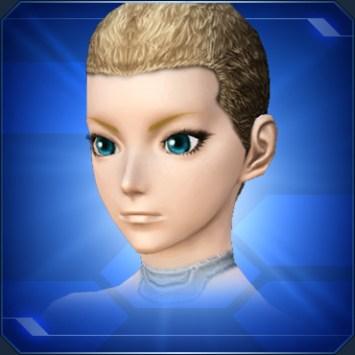 色白メイク Fair-skinned Makeup