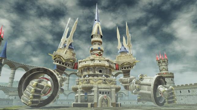 demon castle1 1