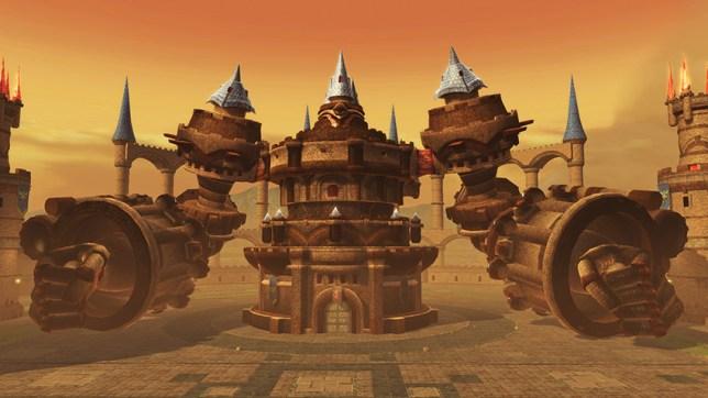 demon castle2 1