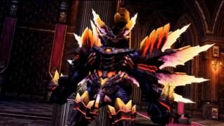 Dark Blast 01