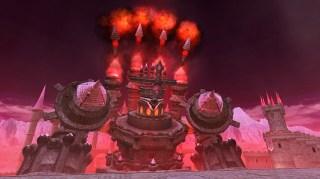Misil Castle 3