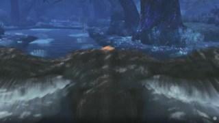 Omega Gryphon back
