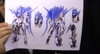PS Nova Cast Part Concept Art