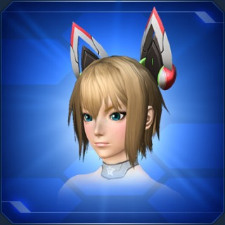 ステラヘッドギア2 Stella Headgear 2
