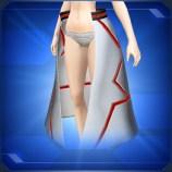 スカートスタビライザーB Skirt Stabilizer B