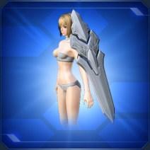エッジシールド Edge Shield