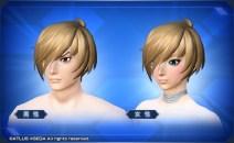 結城理ヘアー Makoto Yuki Hair