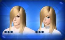ラミュロスヘアー Lamyros Hair