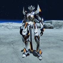 Astral Guardian Regius