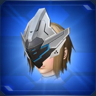 サイバーマスクCyber Mask