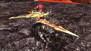 Imperial Crimson 2 preview