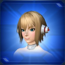 アトルスクヘッドフォンAtolsk Headphones