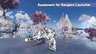 NGS Launchers (1)
