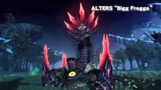 Big Frogga (4)