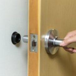 Kitchen Cabinet Door Bumper Pads Wall Doors Stops - Specialties