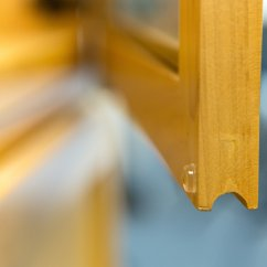 Kitchen Cabinet Door Bumper Pads Free Standing Storage Protect Cabinets Using - Specialties