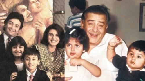 B_Id_363687_Ranbir_Kapoor_childhood_pics-640x360