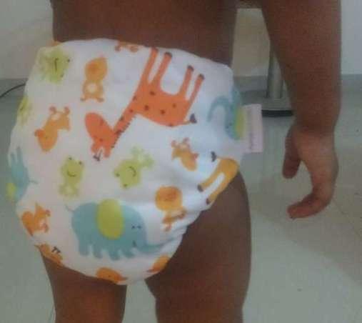 pocket diaper super bottoms