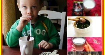 milk varieties for toddlers
