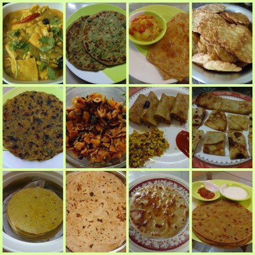 14 chapati recipes for toddlers and kids this post gives you the 14 yummy and delicious chapati recipes for toddlers and kids forumfinder Choice Image