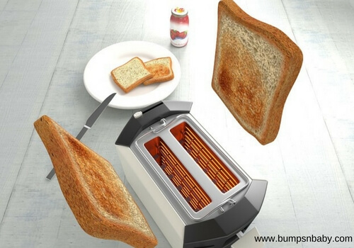 toast-for-loose-motion