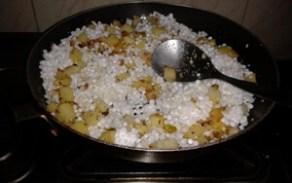sabudana khichdi recipe for babies
