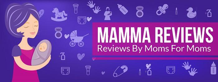 mammareviews